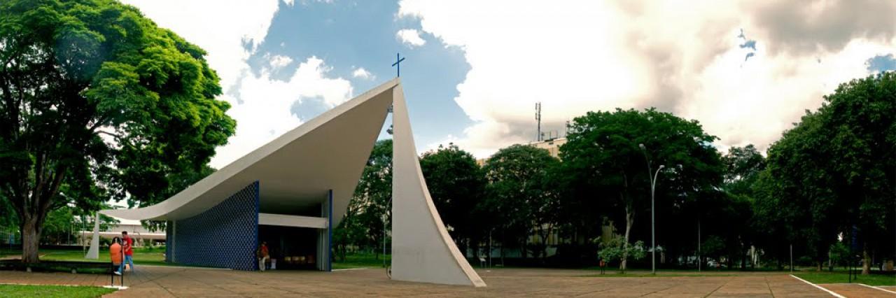 banner-igreja